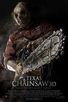 A texasi láncfűrészes - Az örökség 3D (2013) online film