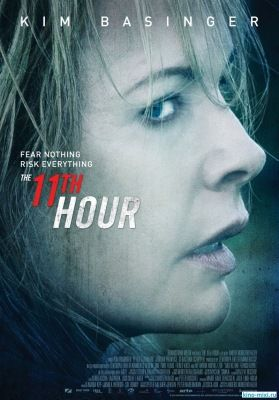 The 11th Hour (I Am Here) (2014) online film