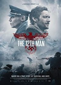 The 12th Man (2017) online film