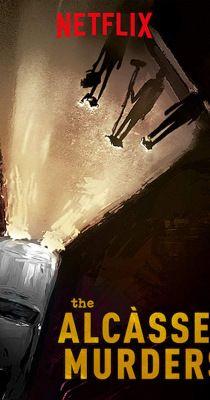 The Alcasser Murders 1. évad (2019) online sorozat