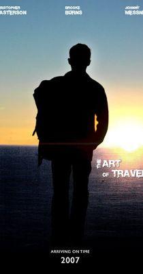 The Art of Travel (2008) online film