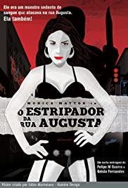 The Augusta Street Ripper (2014) online film