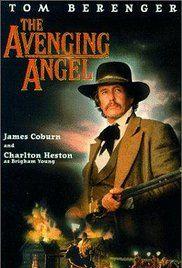 Bosszúálló angyal (The Avenging Angel) (1995) online film