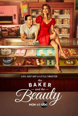 The Baker and the Beauty 1. évad (2020) online sorozat