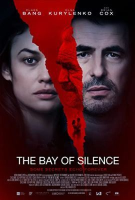 The Bay of Silence (2020) online film