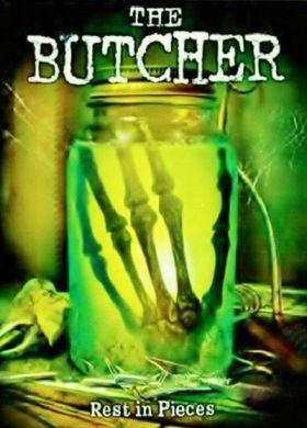 The Butcher (2006) online film