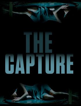 The Capture (2017) online film