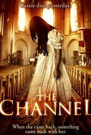 The Channel (2016) online film