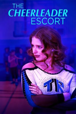The Cheerleader Escort (2019) online film