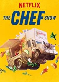 The Chef Show 1. évad (2019) online sorozat