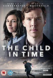 The Child in Time (2017) online film