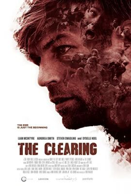 The Clearing (2020) online film