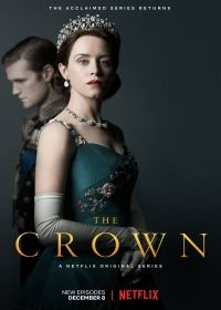 The Crown 2. évad (2017) online sorozat