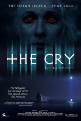 The Cry (2007) online film