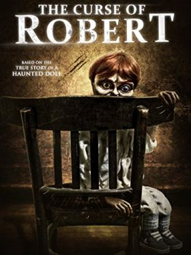 The Curse of Robert the Doll (2016) online film