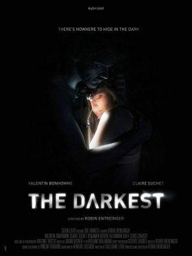 The Darkest (2017) online film