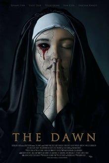 The Dawn (2019) online film