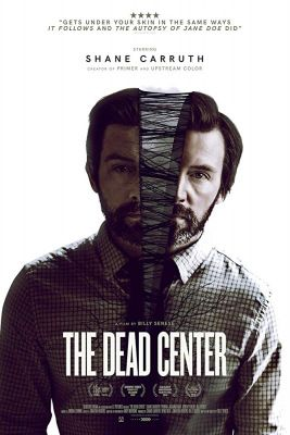 The Dead Center (2018) online film