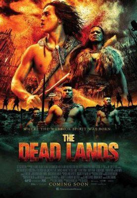 The Dead Lands (2014) online film