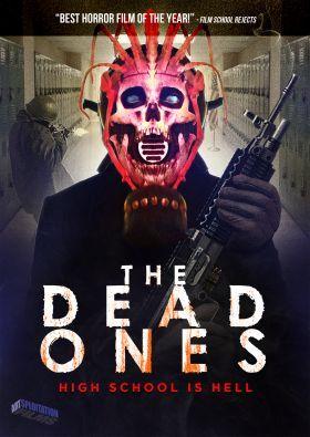 The Dead Ones (2019) online film