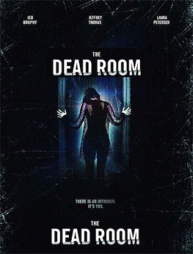 The Dead Room (2015) online film