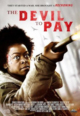 The Devil to Pay (2019) online film