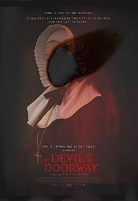 The Devil's Doorway (2018) online film