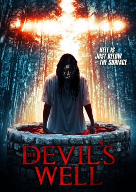 The Devil's Well (2018) online film