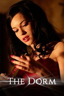 The Dorm (2014) online film