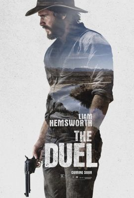The Duel (2016) online film