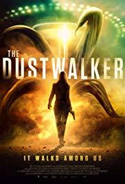The Dustwalker (2019) online film