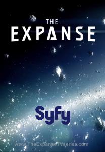 The Expanse 1. évad (2015) online sorozat