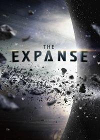 The Expanse 2. évad (2017) online sorozat