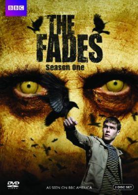 The Fades 1. évad (2011) online sorozat