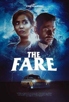 The Fare (2018) online film
