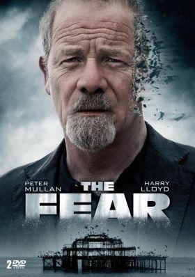 The Fear 1. évad (2012) online sorozat