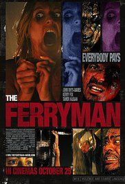 The Ferryman (2007) online film