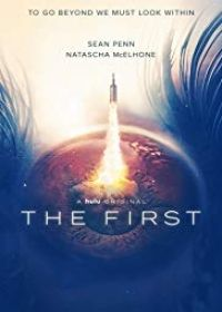 The First 1. évad (2018) online sorozat