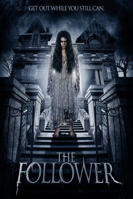 The Follower (2017) online film