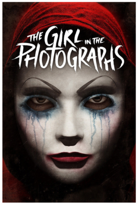 The Girl in the Photographs (2015) online film