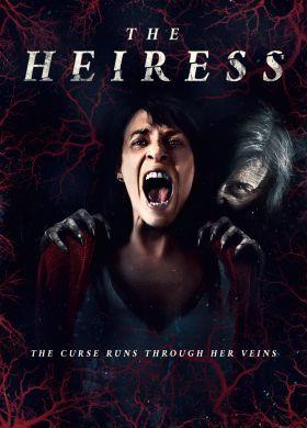 The Heiress (2021) online film