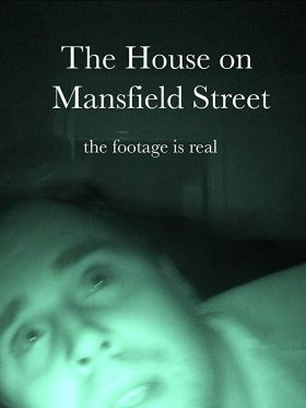 The House on Mansfield Street (2018) online film
