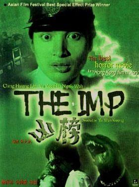 The Imp (1981) online film