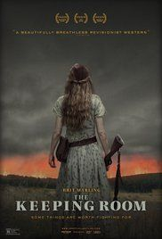 The Keeping Room (2014) online film