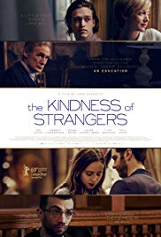 The Kindness of Strangers (2019) online film