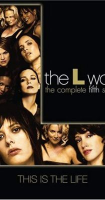 The L word 4. évad (2008) online sorozat