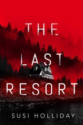 The Last Resort (2009) online film