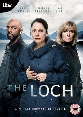 The Loch 1. évad (2017) online sorozat
