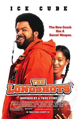 The Longshots (2008) online film