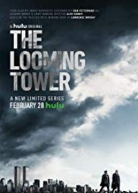 The Looming Tower 1. évad (2018) online sorozat